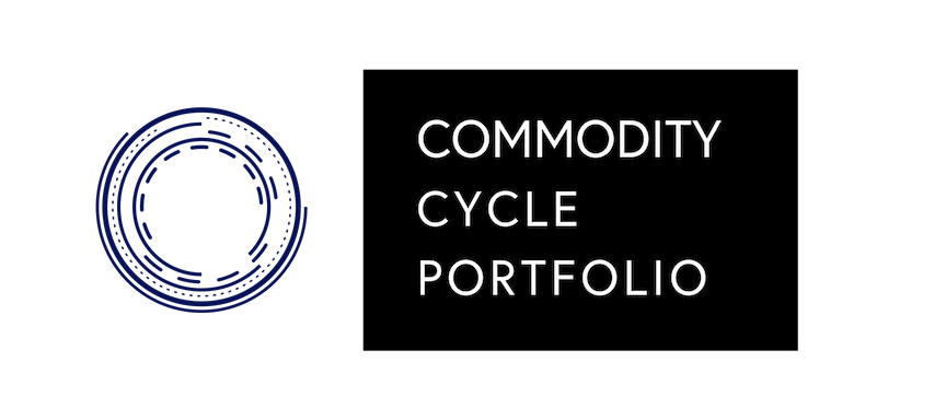logo-ccp-wide.png