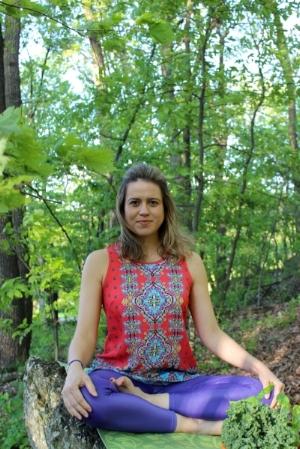 Samia Abreu (9).jpg