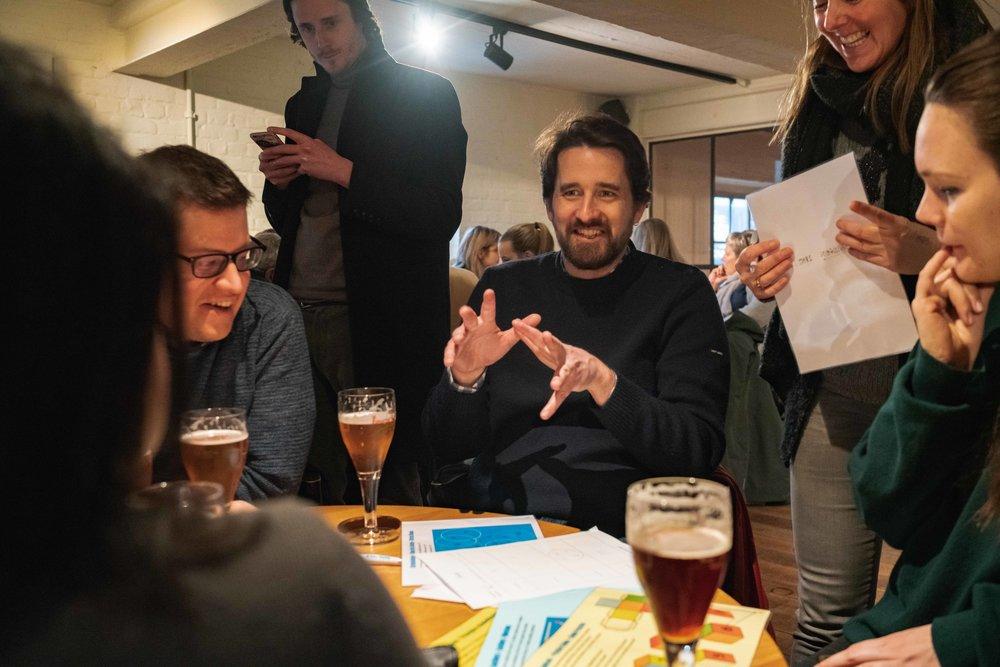BREAK THE ICE - 24-26-01-2019 - Bruges (BE)_116.jpg