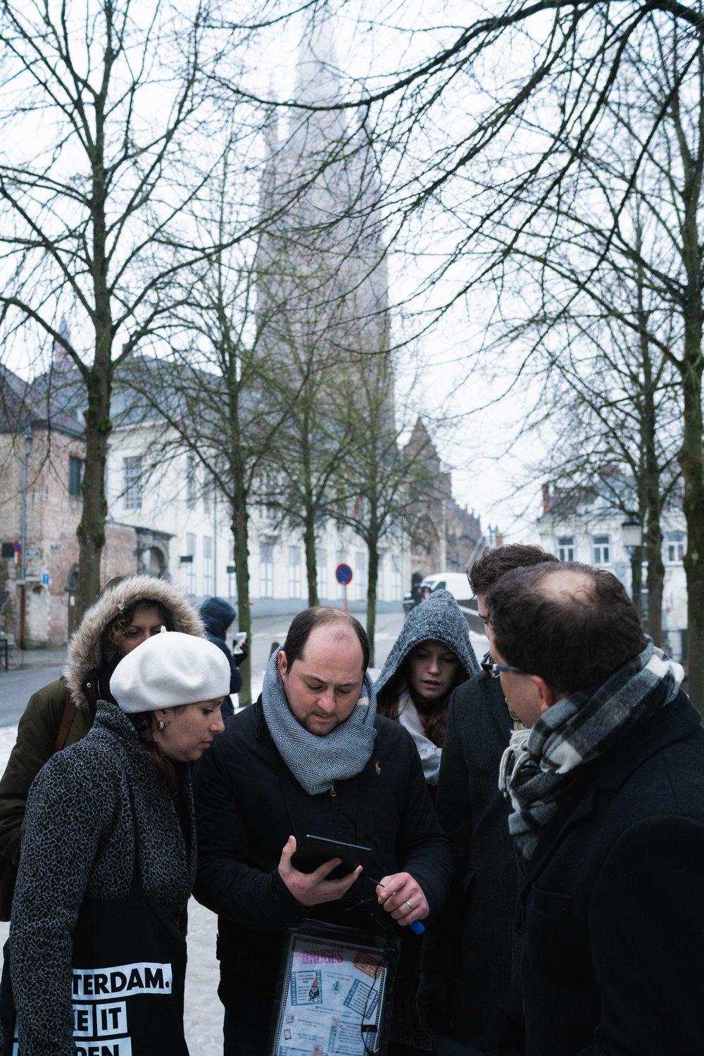 BREAK THE ICE - 24-26-01-2019 - Bruges (BE)_133.jpg