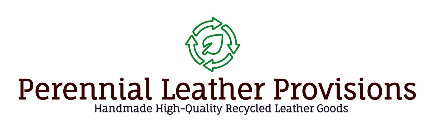 Perennial Leather Provisions