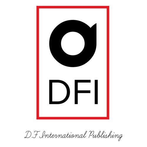 DF International Publishing