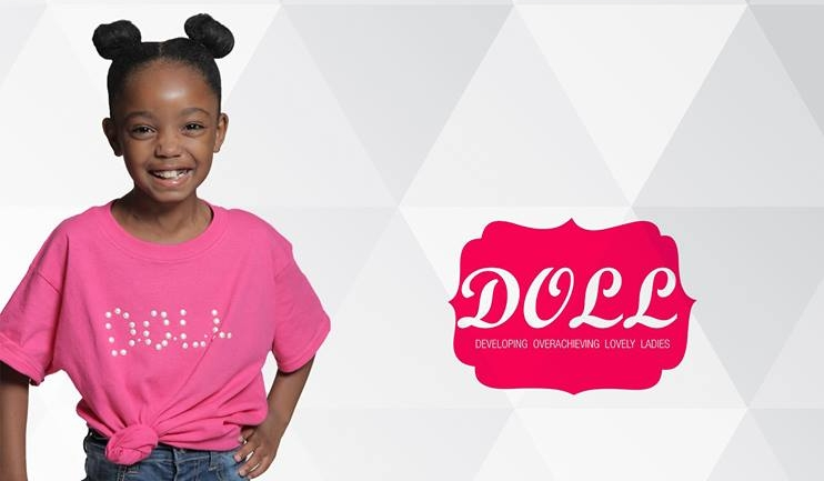 """ABOUT - Purpose: Encouraging and educating the next generation of overachievers as they progress through the trials and triumphs of life.Mission: Educate, inspire and motivate the next generation of overachievers to push forward to reach their full potential.DOLL Foundation which is an acronym for Developing Overachieving Lovely Ladies. A 501c3 not-for-profit organization founded October of 2018 by LaTrece J. Russell. DOLL Foundation has been making its mark in society. They've been influential in the community by promoting literacy by hosting library readings entitled """"Story Time with Joi"""" raising awareness for literacy.Doll Foundation has also hosted a High School Future Entrepreneurship Tour. This tour promoted entrepreneurship with high school students. Stressed building relationships and being cautious with their social media presence.In DOLL efforts to educate, inspire and motivate the next generation of girls. DOLL foundation will host scholarship- fundraising galas, will launch empowerment and self-help forums along with seminars for middle school, high school, and young adult college women.There will be donation drives that include toys, food, and books. DOLL Foundation has every intention to help nurture, encourage educate and inspire the next generation of Lovely Ladies."""