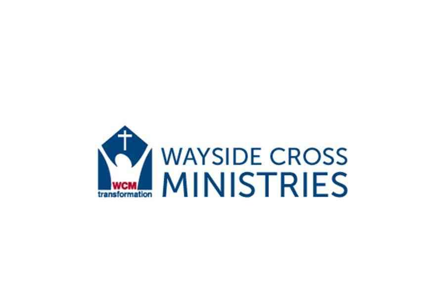 Wayside 3 logo.jpg