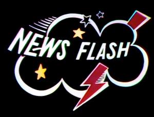 News-Flash.jpg