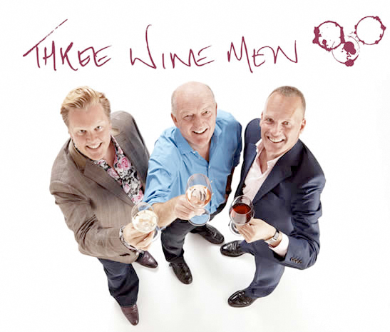 Three-Wine-Men.jpg