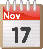 Nov-17.jpg