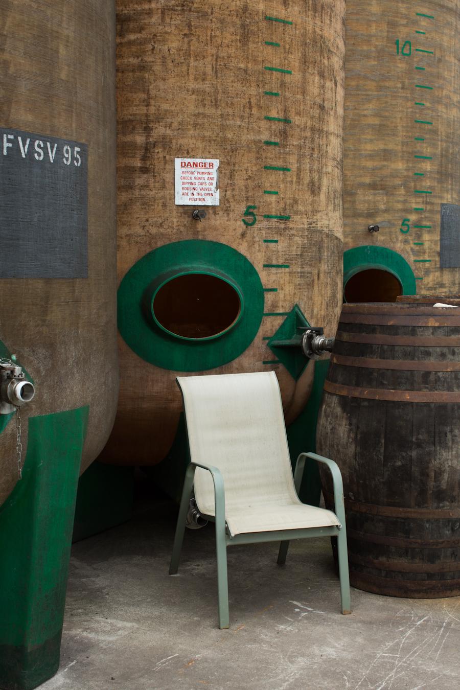 The Somerset Distillery 4.jpg