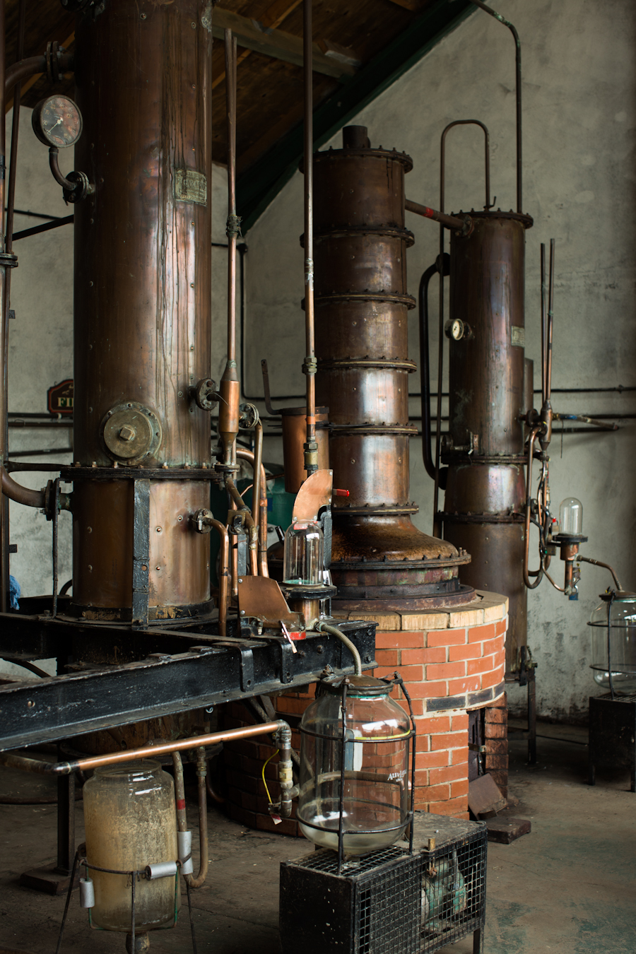 The Somerset Distillery 5.jpg