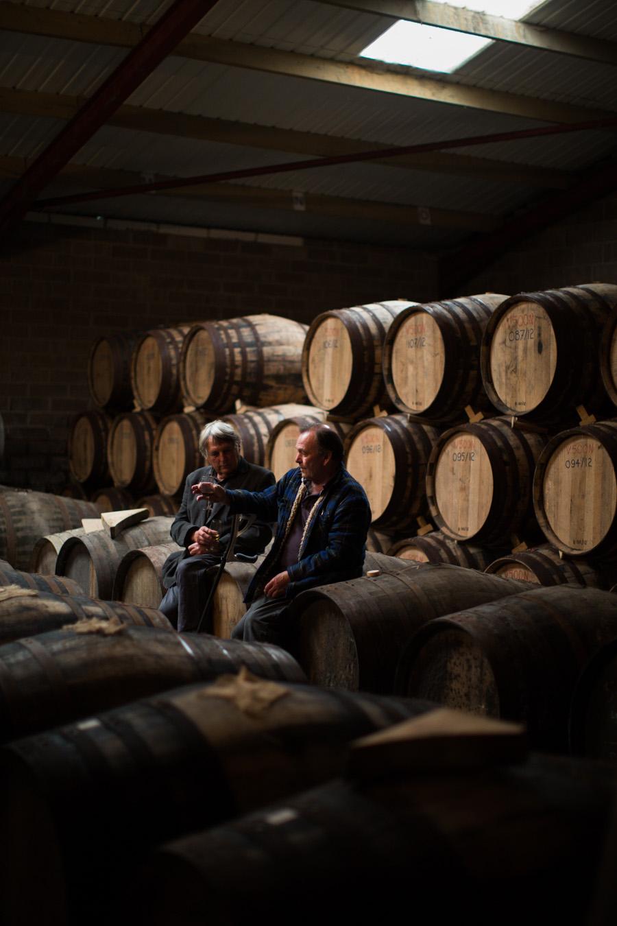 The Somerset Distillery 9.jpg
