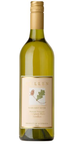 Cullen, Mangan Vineyard Sauvignon Blanc Semillon