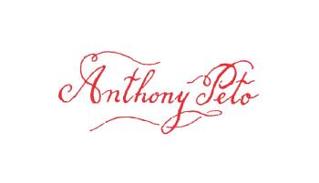 Anthony_Peto_logo.png