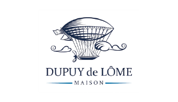 Dupuy_de_lome_logo_color_preview.png