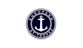 Europann_logo_color_preview.png