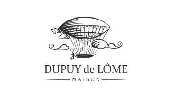 Dupuy_de_lome_logo.png