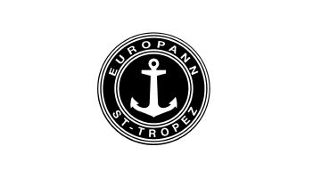 Europann_logo.png