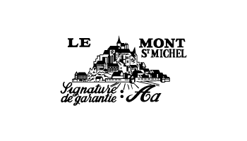 Le_mont_saint_michel_logo_color_preview.png