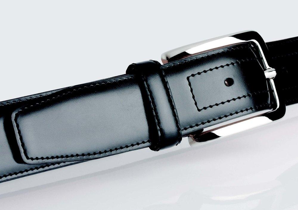 Photo ceinture L'Aiglon.jpg