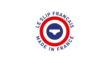 Le_slip_francais_logo_color.png