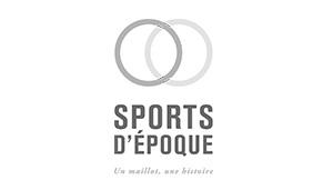 sport-depoque.png