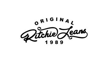 logo-ritchie.png