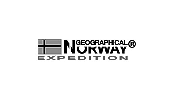 GEOGRAPHICAL-NORWAY.png