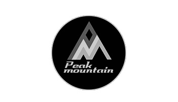 logo_PEAK_MONTAIN.png