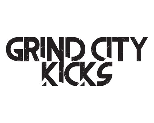"d74a083f51c5aa Jordan 4 Retro ""Travis Scott Cactus Jack"" — Grind City Kicks"