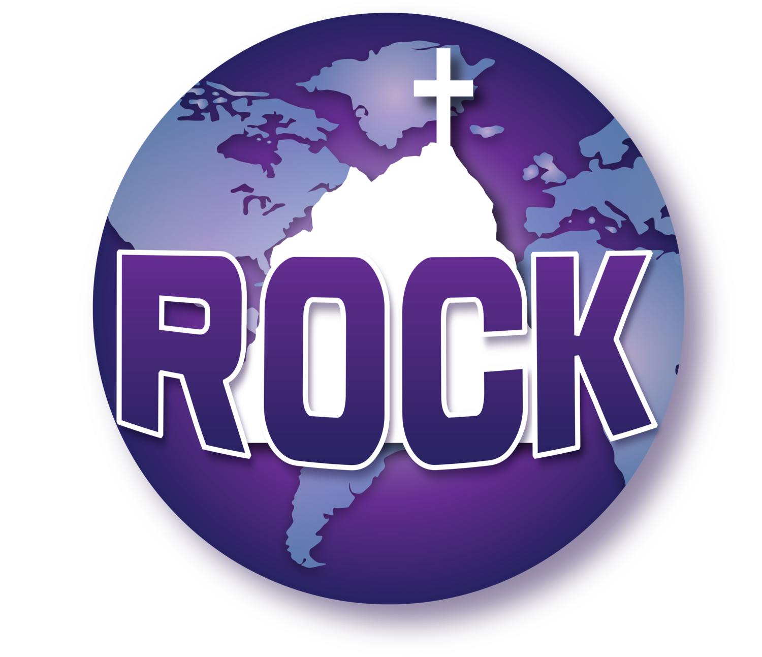 The ROCK Global Outreach Ministries