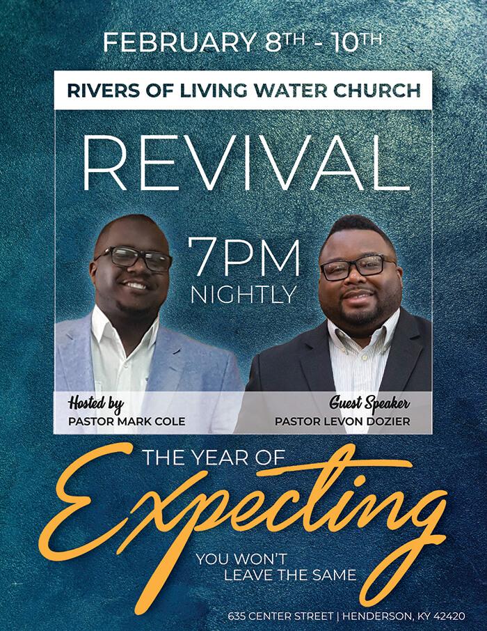 Rivers of Living Water Church Revival Flyer_Feb19_social media.jpg