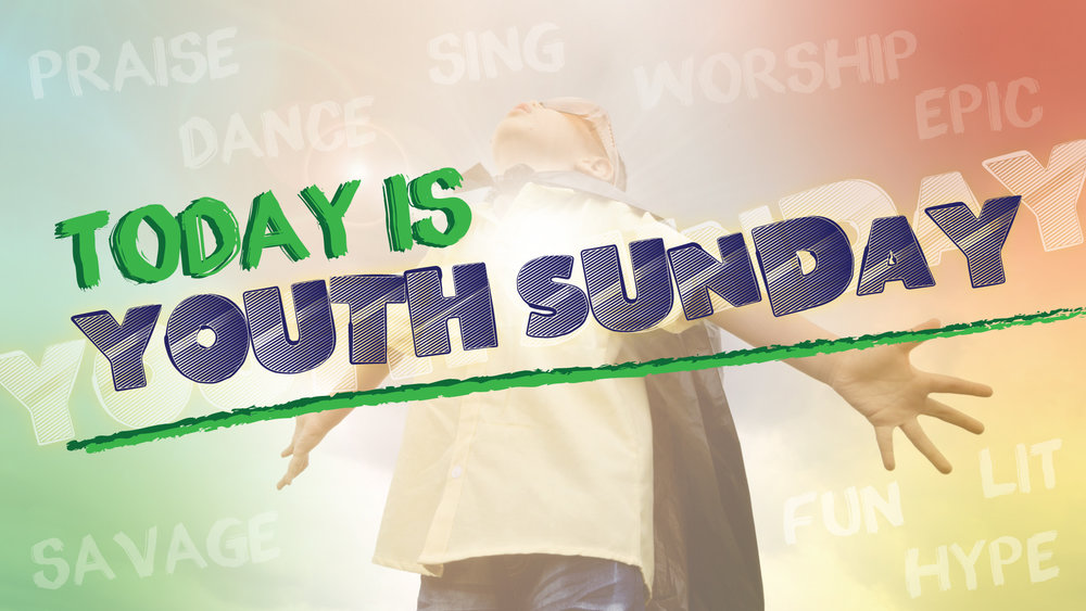 YOUTH-SUNDAY-1.27.19.jpg