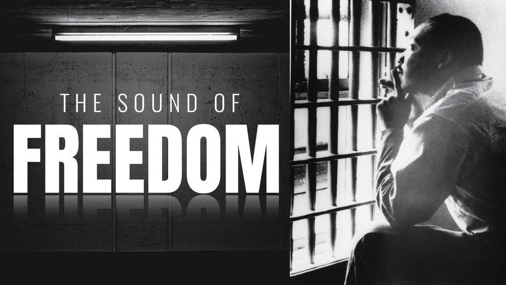 The-Sound-of-Freedom.jpg