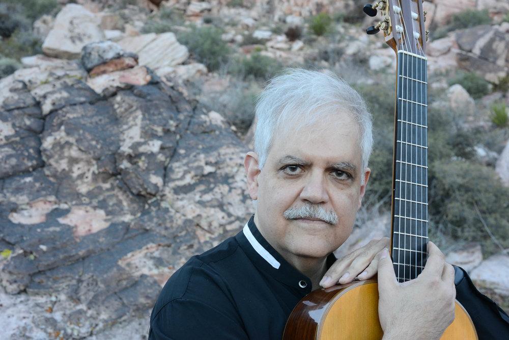 Ricardo Cobo.jpg