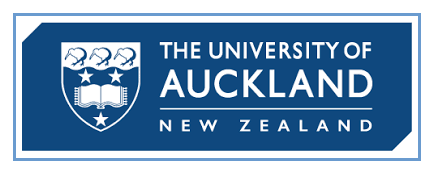 Univ+of+Auckland.png
