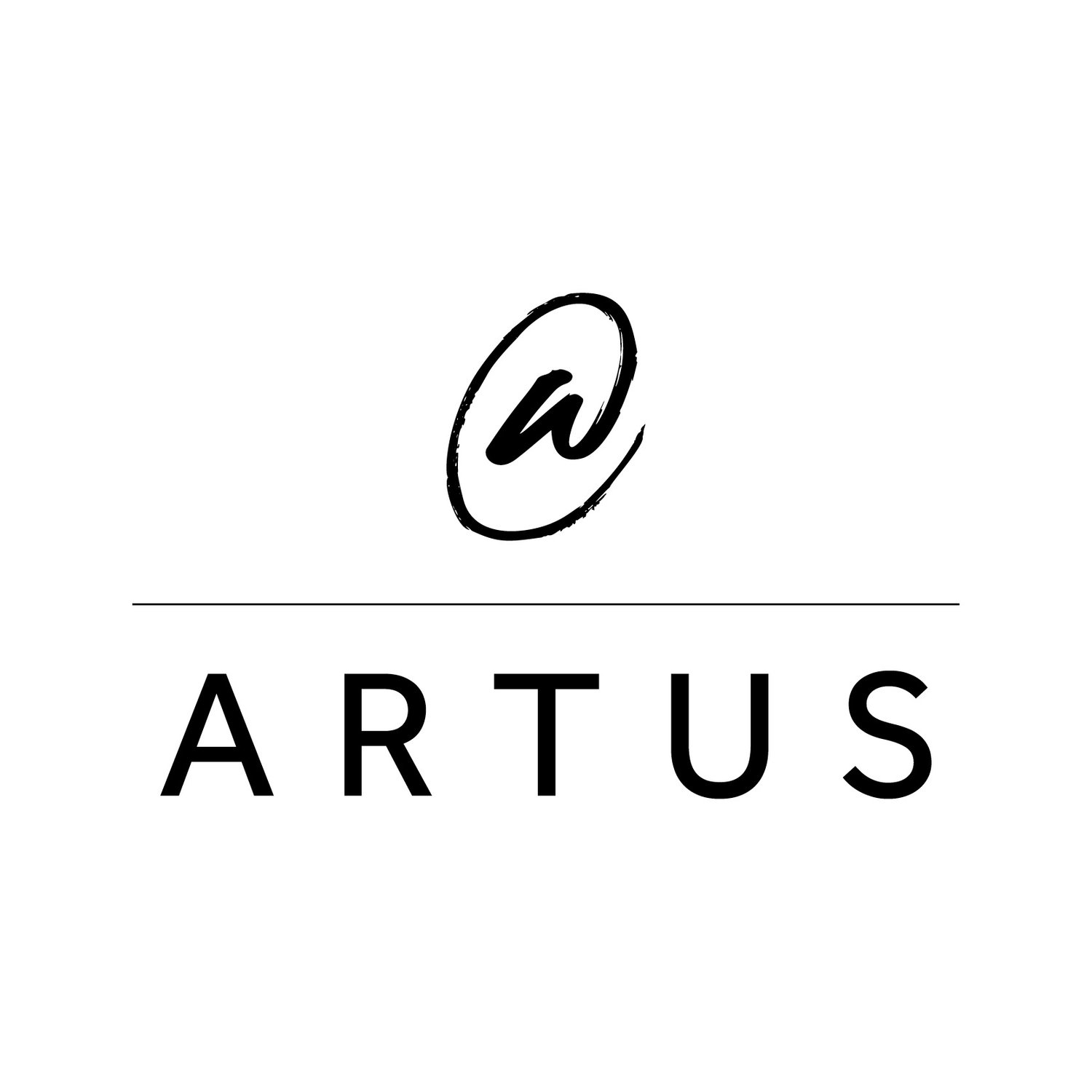 Artus Digital Marketing