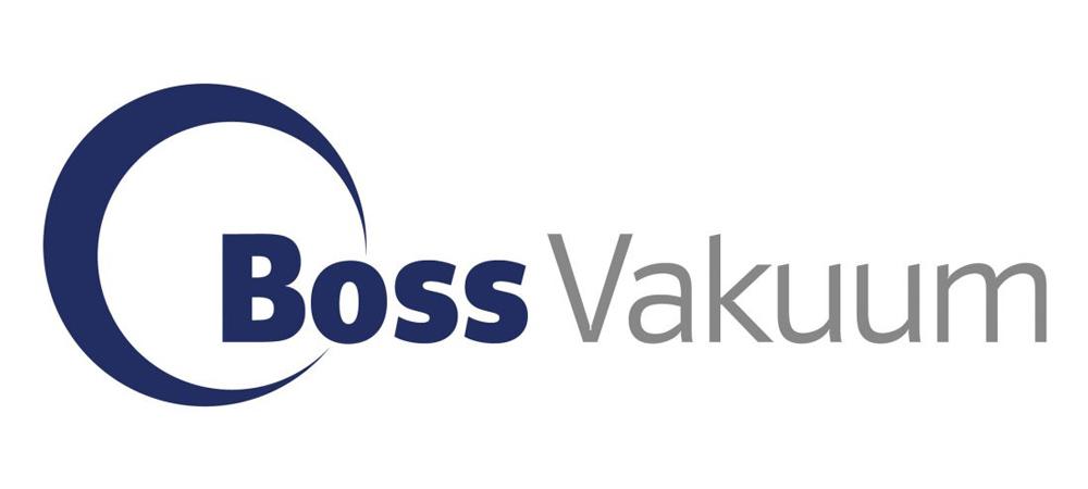 Boss-Vakuum-SPM.jpg