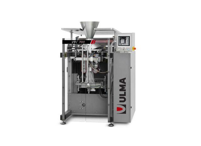 Vertical-Wrapping-ULMA-SPM-5.jpg