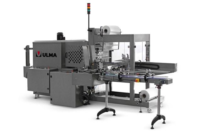 sleeve-wrappers-ULMA-SPM-1.jpg
