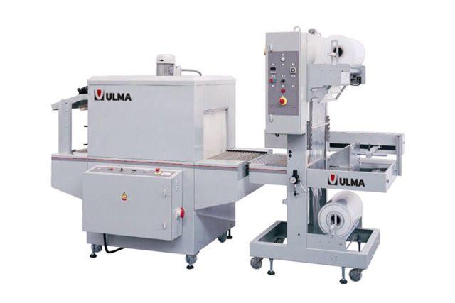 sleeve-wrappers-ULMA-SPM-3.jpg