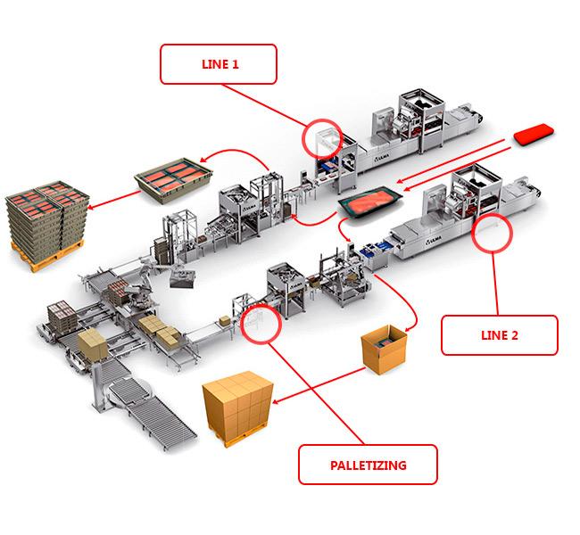 Thermoforming-Integral-Solution-SPM-ULMA.jpg
