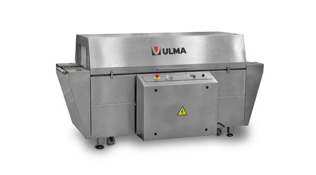 Shrink-tunnel-SPM-ULMA-4.jpg