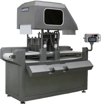 Injector:tenderiser-lutetia-spm-1.png