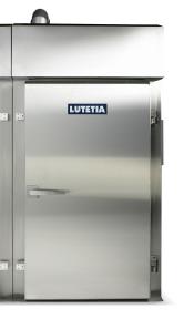 Lutetia-SPM-smoker-cooker-2.png