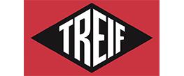 TREIF.jpg
