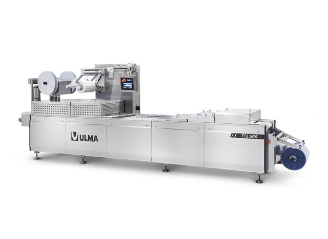 SPM-ULMA-thermoforming-machine-1.jpg