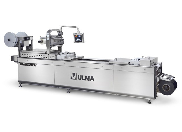 SPM-ULMA-thermoforming-machine-2.jpg