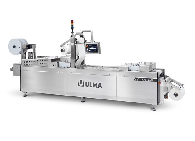 SPM-ULMA-thermoforming-machine-4.jpg