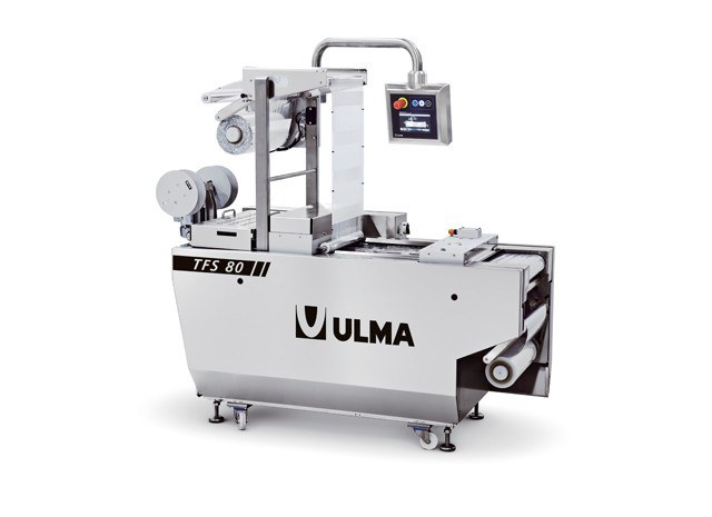 SPM-ULMA-thermoforming-machine-5.jpg