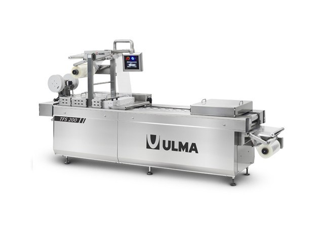 SPM-ULMA-thermoforming-machine-7.jpg