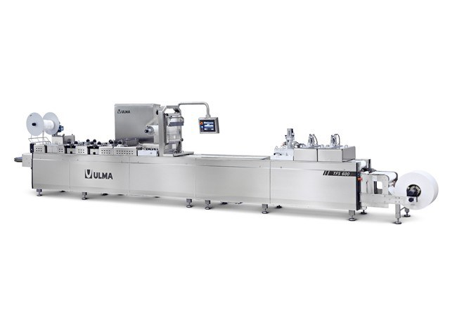 SPM-ULMA-thermoforming-machine-8.jpg